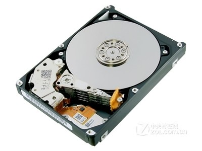 东芝 900GB/10500转/128MB