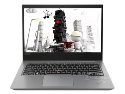 ThinkPad E480(20KNA004CD)