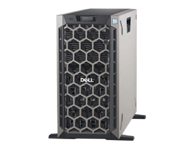 戴尔易安信 PowerEdge T640 塔式服务器