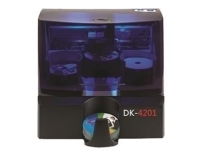 派美雅 DK-4201