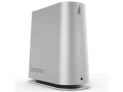 联想 IdeaCentre 睿影620S(i5 7400T/8GB/128GB+2TB/集显)
