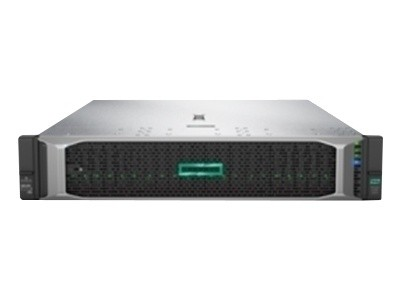 HP ProLiant DL388 Gen10(826564-AA1)