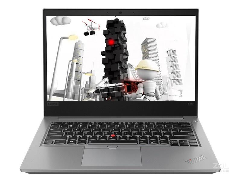 ThinkPad 翼480(20KNA004CD)