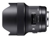 适马 14mm f/1.8 DG HSM Art(索尼E卡口)