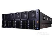 销售经理 王帅 ;联系电话:010-59423883华为 FusionServer RH5885H V3(Xeon E7-4820 v4*2/16GB*4/600GB/8盘位)