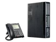NEC SL2100(15外线,64分机)