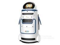 济南进化者机器人 小胖标准版报价14888