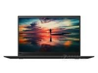 ThinkPadR480笔记本(i5-8250U/8G/256G SSD 14英寸) 京东6799元