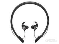 JBLUA Flex耳机 颈挂 无线京东618活动1299元