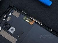 魅族魅蓝S6(3GB RAM/全网通)专业拆机4
