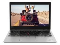 ThinkPad New S2 2018图片