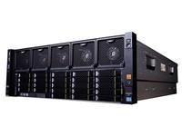 华为 RH5885H V3服务器南宁特价出售
