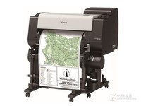 高效新一代打印机佳能TX-5200西安优杰促