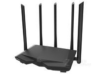腾达AC7无线路由器1200M大户型家用5G双频千兆高速穿墙大功率WIFI