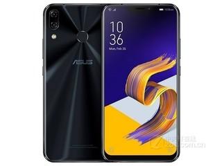 华硕ZenFone 5z(全网通)