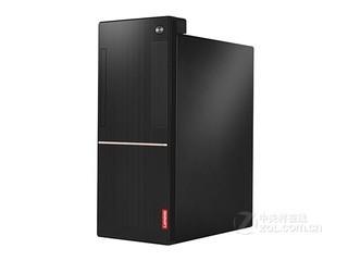 联想扬天T4900D(i5 7400/8GB/1TB/2G独显/DVD)