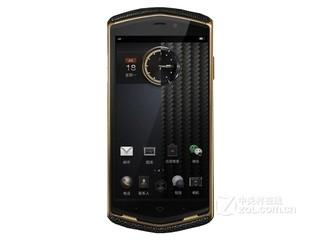 8848 钛金手机M3(巅峰版/蜥蜴皮版/全网通)