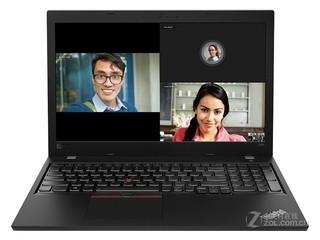 ThinkPad L580(海量版)