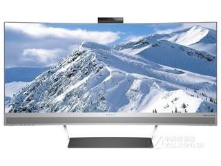 HP S340C