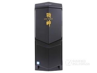 神舟战神 G60-F7
