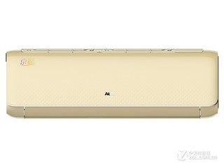 奥克斯KFR-35GW/BpTYZ1+1