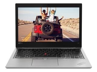 ThinkPad New S2 2018(20L1A001CD)