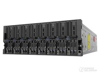 曙光TC4600E G3(CX50-G30)