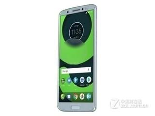 Moto G6 Plus(全网通)