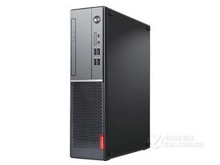 联想扬天M4000e(Plus)(i5 7400/4GB/500GB/集显)