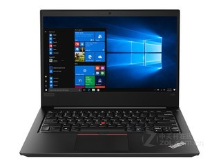 ThinkPad R480(20KRA009CD)