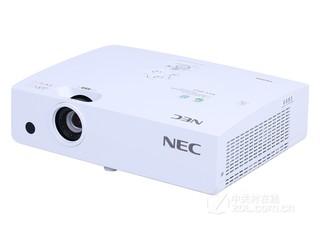 NEC CD2116X