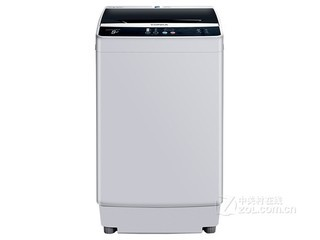 康佳XQB80-W820