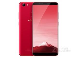 vivo Y75(3GB RAM/全网通)