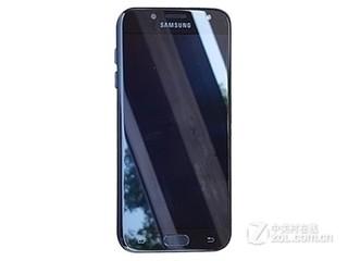 三星Galaxy J4(全网通)报价参数配置