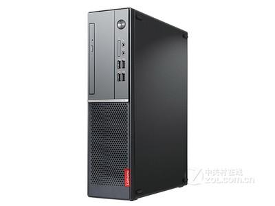 联想 扬天M4000e(i5 6500/4GB/1TB/1G独显)