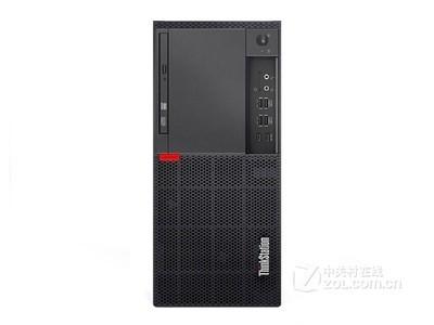 设计师指定型号:联想ThinkStation P318(酷睿i5-6500/8GB/1TB/集显)