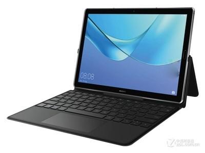 华为 MediaPad M5 10 Pro