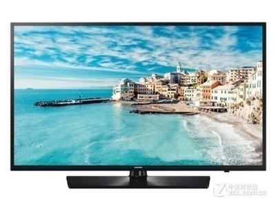 三星 HG55AF690DJ      55寸商用电视    2018年新品