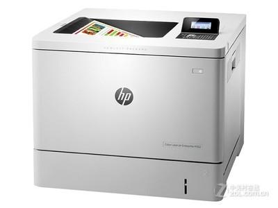 HP M552dn