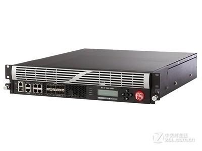 F5 BIG-LTM-7050S