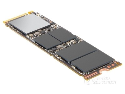 Intel 760P M.2 2280(128GB)