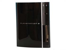 索尼PS3 40G(CECHH00)