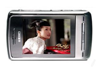 金星JXD208(2GB)