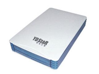 移动之星SU35(250GB)