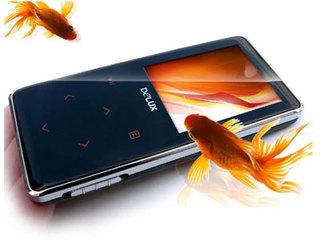 多彩DLA-806A(1GB)