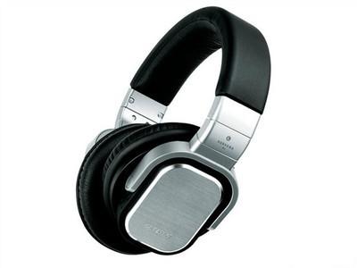 【性价比爆棚的专业耳机】仅售146元!原价489元的创新Aurvana DJ封闭式耳机!纯净准确完美的声音 超爽震撼低音!全包式透气耳罩 180度耳架随意翻转 32抗阻容易驱动