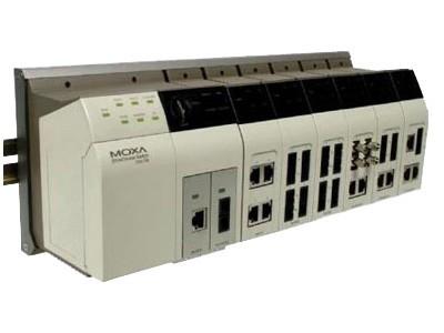 MOXA EDS-726
