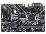 技嘉H310 D3