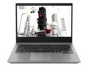 ThinkPad 翼480(20KN0012CD)
