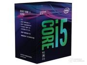 Intel 酷睿i5 8600K